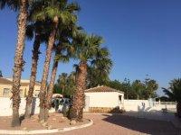 Fully Legal 5 bedroom Villa, Catral (3)