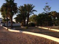 Fully Legal 5 bedroom Villa, Catral (11)