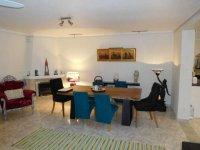 Fully Legal 4 bedroom Villa, Catral (10)