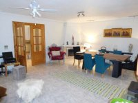 Fully Legal 4 bedroom Villa, Catral (8)