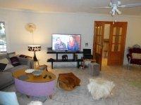Fully Legal 4 bedroom Villa, Catral (9)