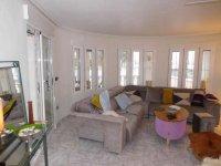 Fully Legal 4 bedroom Villa, Catral (14)