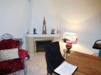 Fully Legal 4 bedroom Villa, Catral (18)