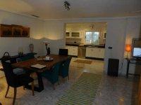 Fully Legal 4 bedroom Villa, Catral (19)