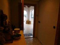 Fully Legal 4 bedroom Villa, Catral (20)