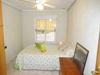 Fully Legal 4 bedroom Villa, Catral (21)