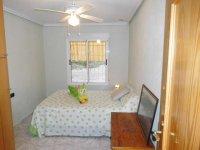 Fully Legal 4 bedroom Villa, Catral (22)