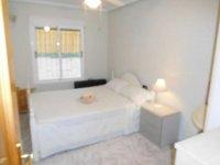 Fully Legal 4 bedroom Villa, Catral (23)