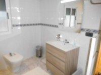 Fully Legal 4 bedroom Villa, Catral (24)