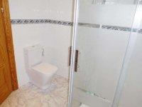 Fully Legal 4 bedroom Villa, Catral (26)