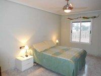 Fully Legal 4 bedroom Villa, Catral (27)