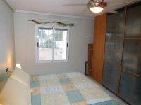 Fully Legal 4 bedroom Villa, Catral (28)