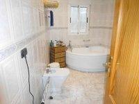 Fully Legal 4 bedroom Villa, Catral (29)