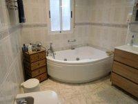 Fully Legal 4 bedroom Villa, Catral (30)