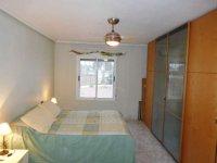 Fully Legal 4 bedroom Villa, Catral (32)