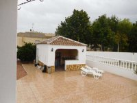 Fully Legal 4 bedroom Villa, Catral (35)