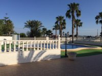 Fully Legal 4 bedroom Villa, Catral (50)