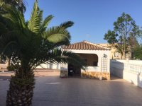 Fully Legal 4 bedroom Villa, Catral (51)