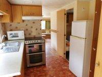 Tama Classique mobile home Nr Beniidorm (7)