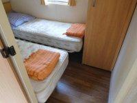 Tama Classique mobile home Nr Beniidorm (8)