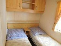 Tama Classique mobile home Nr Beniidorm (9)
