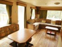 Tama Classique mobile home Nr Beniidorm (10)