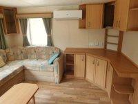 Tama Classique mobile home Nr Beniidorm (11)
