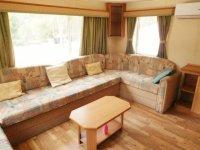 Tama Classique mobile home Nr Beniidorm (12)