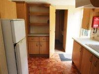 Tama Classique mobile home Nr Beniidorm (13)