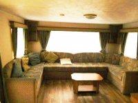 Tama Classique mobile home Nr Beniidorm (4)