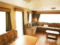 Tama Classique mobile home Nr Beniidorm (15)