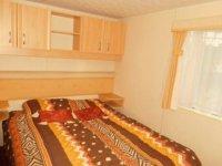 Tama Classique mobile home Nr Beniidorm (16)