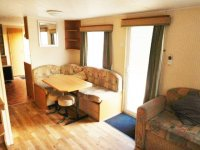 Tama Classique mobile home Nr Beniidorm (14)