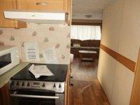 Tama Classique mobile home Nr Beniidorm (17)