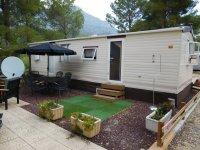 Tama Classique mobile home Nr Beniidorm (19)