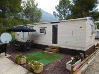 Tama Classique mobile home Nr Beniidorm (18)