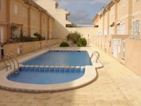 LL980 fantastic Town house in Catral for long term rental (19)