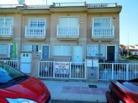 LL980 fantastic Town house in Catral for long term rental (0)