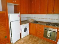 LL980 fantastic Town house in Catral for long term rental (1)