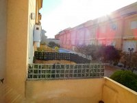 LL980 fantastic Town house in Catral for long term rental (2)