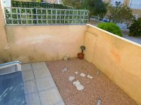LL980 fantastic Town house in Catral for long term rental (3)