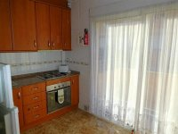 LL980 fantastic Town house in Catral for long term rental (5)