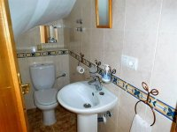 LL980 fantastic Town house in Catral for long term rental (6)
