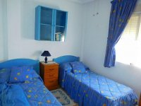 LL980 fantastic Town house in Catral for long term rental (7)