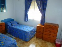 LL980 fantastic Town house in Catral for long term rental (8)