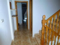 LL980 fantastic Town house in Catral for long term rental (9)