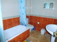 LL980 fantastic Town house in Catral for long term rental (10)