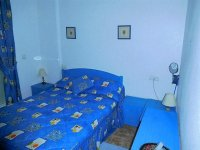 LL980 fantastic Town house in Catral for long term rental (11)