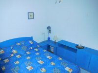 LL980 fantastic Town house in Catral for long term rental (12)