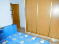LL980 fantastic Town house in Catral for long term rental (14)